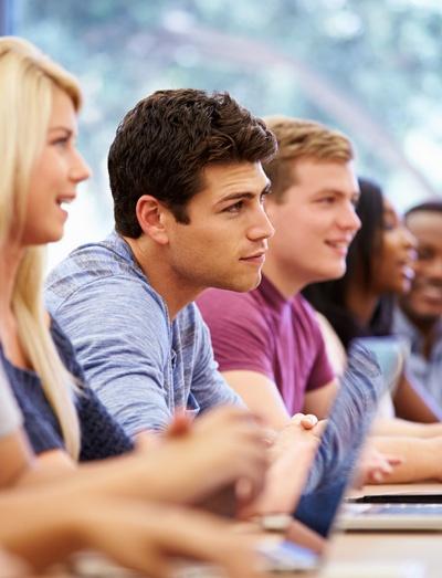SML_shutterstock_21823500_Student_rates.jpg