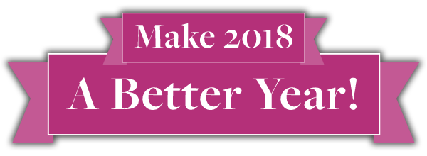 better-year-graphic-cta.png